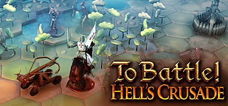 To Battle!: Hell