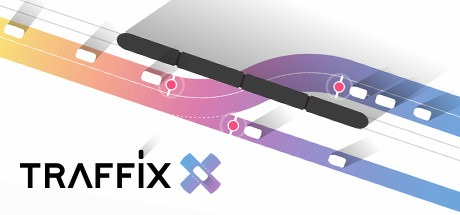 Traffix Free Download
