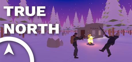 True North Free Download