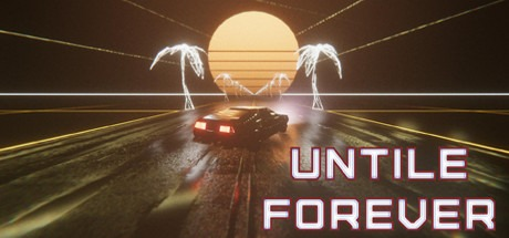 Until Forever Free Download