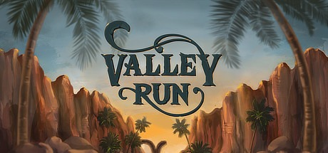 Valley Run Free Download