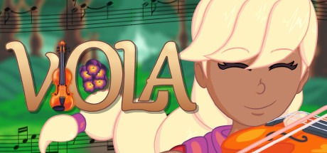 Viola Free Download