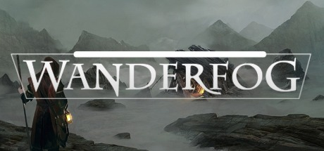 Wanderfog Free Download