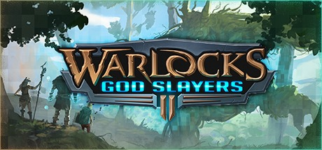 Warlocks 2: God Slayers Free Download