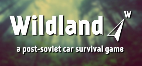 Wildland Free Download