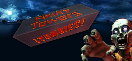 ¡Zombies! : Faulty Towers Free Download