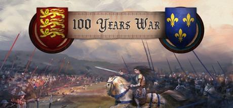 100 Years' War Free Download