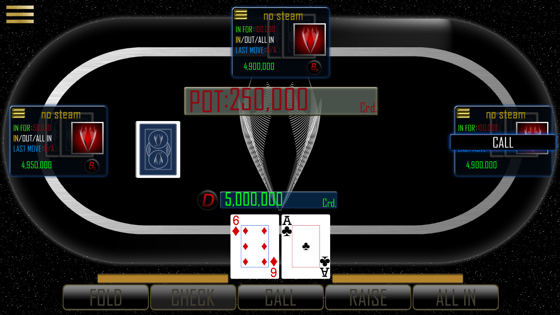 Free Download Ultimate Poker Skidrow Cracked