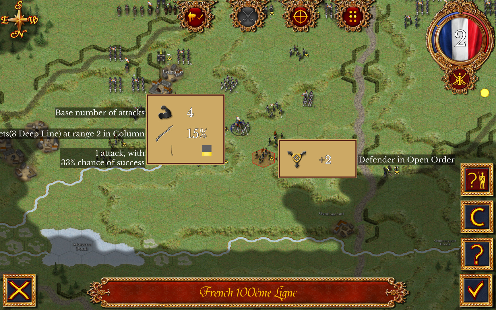 Wellington's Victory Free Download