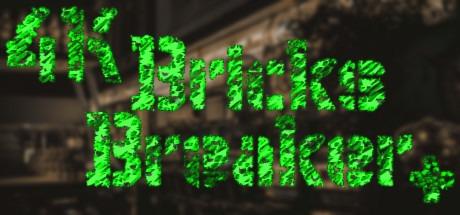 4K Bricks Breaker Plus Free Download