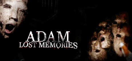 Adam - Lost Memories Free Download