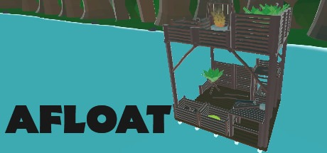 Afloat Free Download