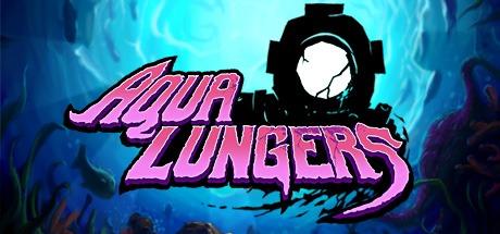 Aqua Lungers Free Download