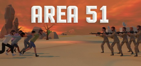 Area 51 Free Download