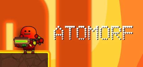 Atomorf Free Download