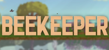 Beekeeper Free Download