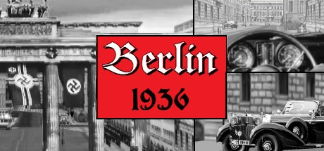 Berlin 1936 Free Download