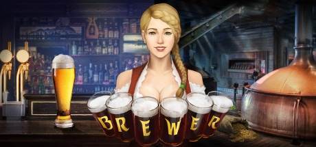 Brewer Free Download