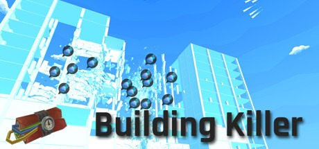 Building Killer Free Download
