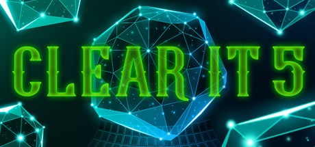 ClearIt5 Free Download