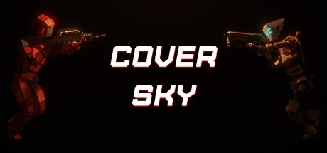 Cover Sky Free Download