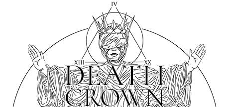 Death Crown Free Download