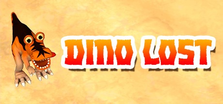 Dino Lost Free Download