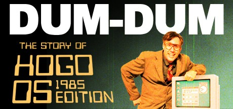 Dum-Dum Free Download