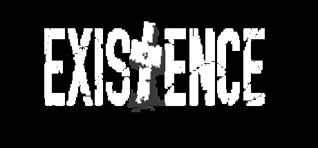 Existence Free Download