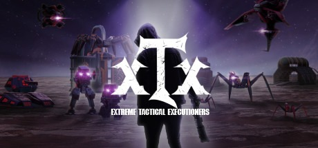 Extreme Tactical Executioners Free Download