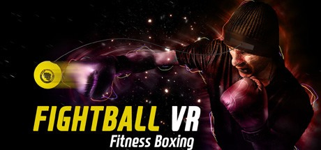 FIGHT BALL - BOXING VR Free Download
