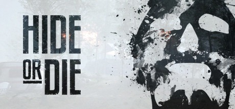 Hide Or Die Free Download