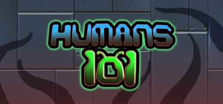Humans 101 Free Download