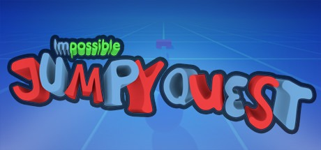 Impossible Jumpy Quest Free Download