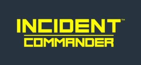 Incident Commander Free Download