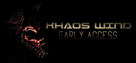Khaos Wind Free Download