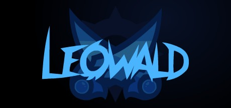 Leowald Free Download