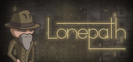 Lonepath Free Download