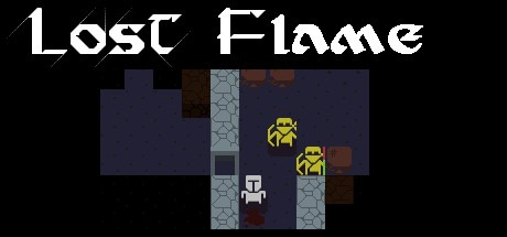 Lost Flame Free Download