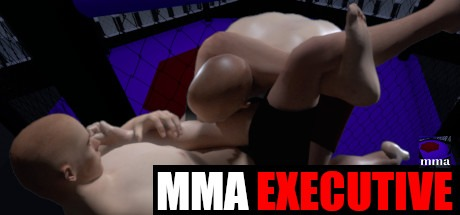 MMA Executive Free Download