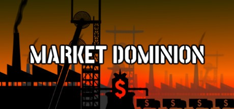 Market Dominion Free Download