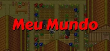 Meu Mundo Free Download
