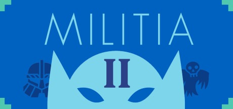 Militia 2 Free Download