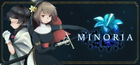 Minoria Free Download