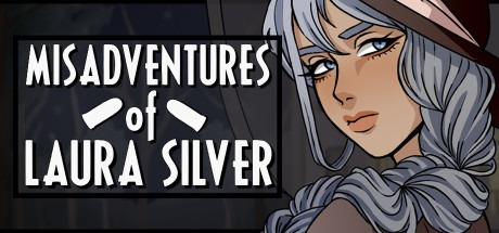 Misadventures of Laura Silver: Chapter I Free Download