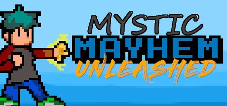 Mystic Mayhem Unleashed Free Download