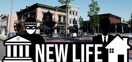 NEW LIFE Free Download