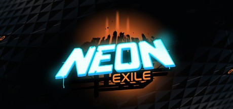 Neon Exile Free Download
