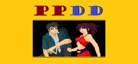 PPDD Free Download