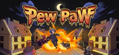 Pew Paw Free Download